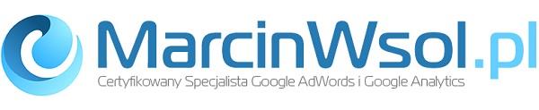 marcin_logo_www1