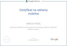 certyfikat-z-reklamy-mobile