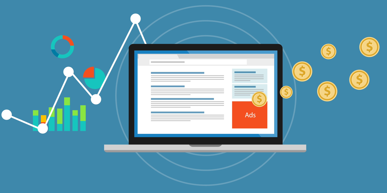 Lejek zakupowy a efektywne wykorzystanie kampanii Google AdWords