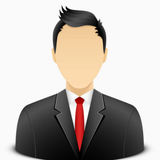 https://www.marcinwsol.pl/wp-content/uploads/2021/06/man-icon-320x320.png