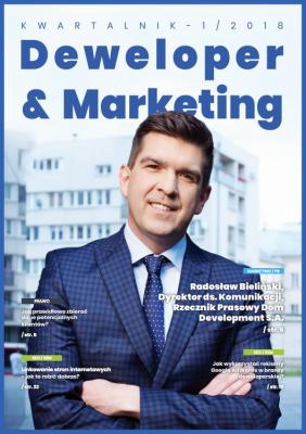 https://www.marcinwsol.pl/wp-content/uploads/2021/07/Deweloper-Marketing-numer-1-2018.png