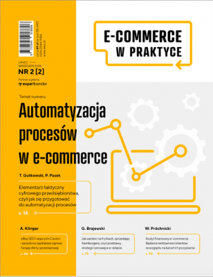 https://www.marcinwsol.pl/wp-content/uploads/2021/07/E-commerce-w-praktyce-numer-2-2-lipiec-wrzesien-2018.png