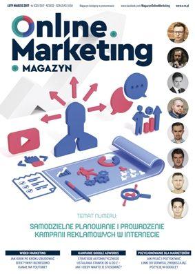 https://www.marcinwsol.pl/wp-content/uploads/2021/07/Magazyn-Online-Marketing-numer-1-32-luty-marzec-2017.jpeg