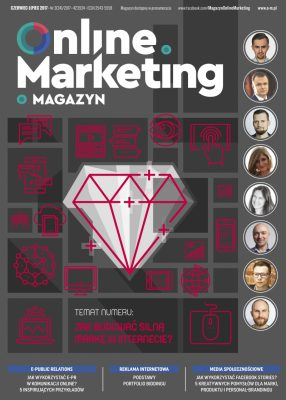 https://www.marcinwsol.pl/wp-content/uploads/2021/07/Magazyn-Online-Marketing-numer-3-34-czerwiec-lipiec-2017.jpeg