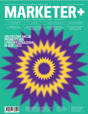 https://www.marcinwsol.pl/wp-content/uploads/2021/07/Marketernumer-2-46-marzec-kwiecien-2021.png