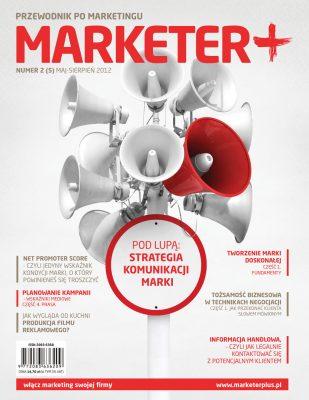 https://www.marcinwsol.pl/wp-content/uploads/2021/07/Marketernumer-2-5-maj-sierpien-2012.jpeg
