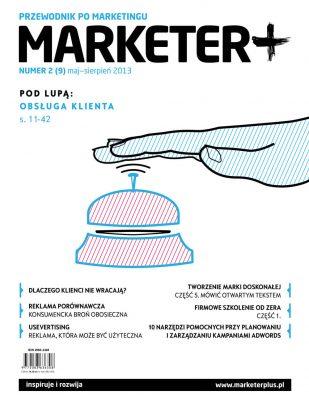 https://www.marcinwsol.pl/wp-content/uploads/2021/07/Marketernumer-2-9-maj-sierpien-2013.jpeg