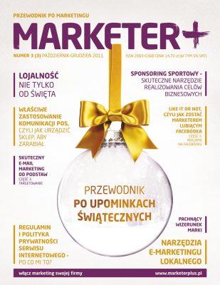 https://www.marcinwsol.pl/wp-content/uploads/2021/07/Marketernumer-3-3-pazdziernik-grudzien-2011.jpeg