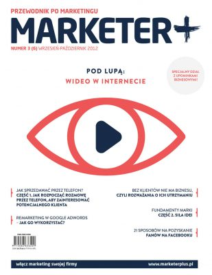 https://www.marcinwsol.pl/wp-content/uploads/2021/07/Marketernumer-3-6-wrzesien-pazdziernik-2012.jpeg