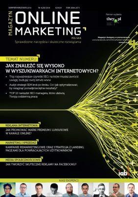 https://www.marcinwsol.pl/wp-content/uploads/2021/07/Online-Marketing-Polska-numer-4-29-sierpien-wrzesien-2016.jpeg