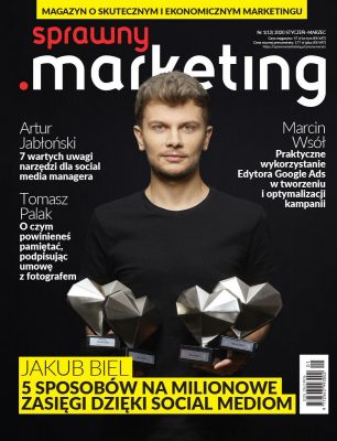https://www.marcinwsol.pl/wp-content/uploads/2021/07/Sprawny-Marketing-nr-1-12-wydanie-styczen-marzec-2020.jpeg