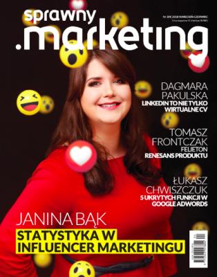 https://www.marcinwsol.pl/wp-content/uploads/2021/07/Sprawny-Marketing-nr-2-4-wydanie-kwiecien-czerwiec-2018.png