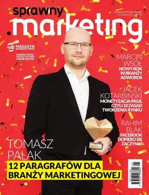 https://www.marcinwsol.pl/wp-content/uploads/2021/07/Sprawny-Marketing-numer-1-4-styczen-marzec-2018.jpeg