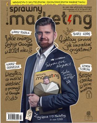 https://www.marcinwsol.pl/wp-content/uploads/2021/07/Sprawny-Marketing-numer-3-14-wrzesien-grudzien-2020.png